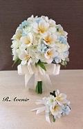 造花(アーティフィシャルフラワー・シルクフラワー)が選ばれる5つのPoint