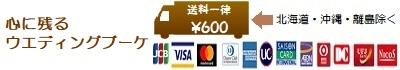 クレジットカード払いの方法、クロネコWebコレクト